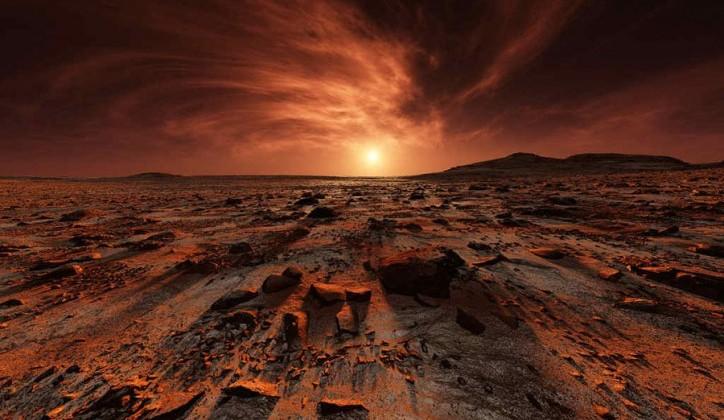 MarsColorAndShadows