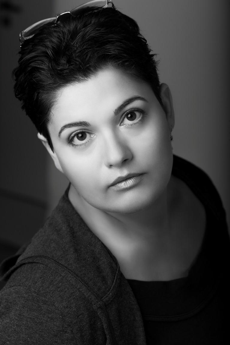 Nadya Lipes (1)