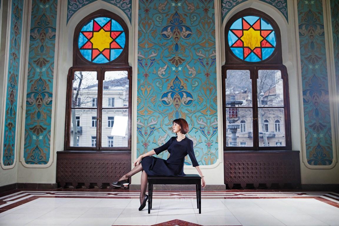 Photo-credit-Khatuna-Khutsishvili-Forbes1-Medium