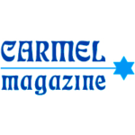 Carmel Magazine Press