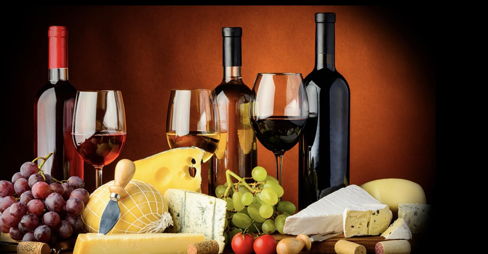 Вино в Израиле.Компания B-Leader («Лидер») ведущий импортер продуктов питания и элитного алкоголя