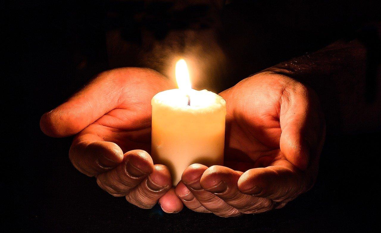 Холокост: Myriams-Fotos, Pixabay