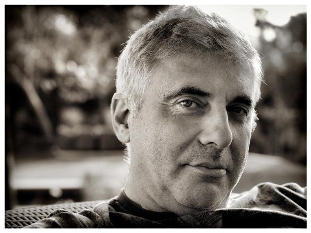 Леонид Невзлин: «Пандемия научила нас работать дистанционно.». Фото из личного архива.