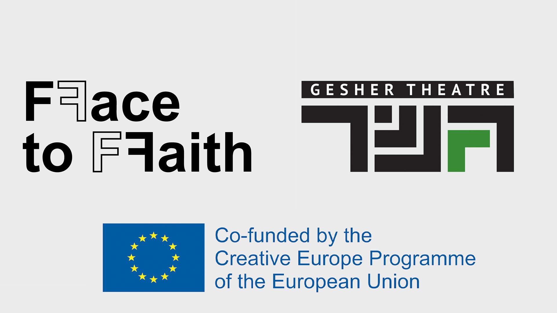 FACE TO FAITH «Лицом к вере»: о вере и времени